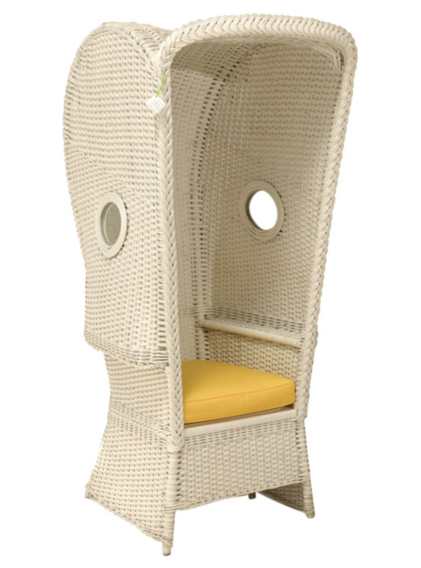 Heywood-Wakefield-Beach-Chair
