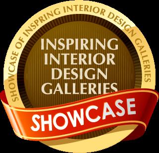 Inspiring Interior Design Galleries