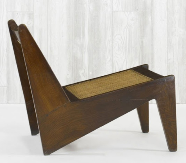 Jeanneret-lounge-chair-1960