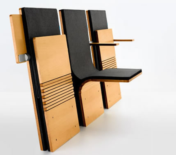 Jumpseat-Auditorium-Seating-by-Ziba