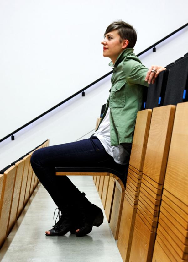 Jumpsuite-Auditorium-Seating