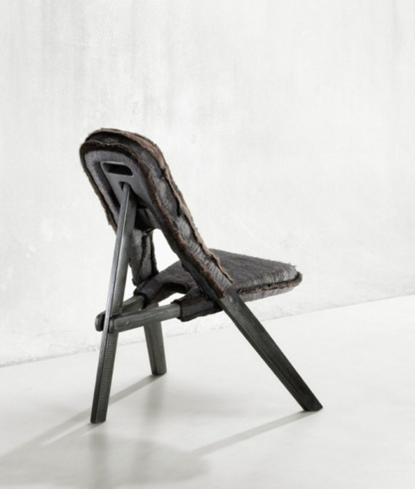 Kasese-Chair-by-Hella-Jongerius-Backside