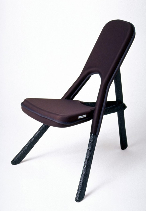 Kasese-Chair-by-Hella-Jongerius sideview