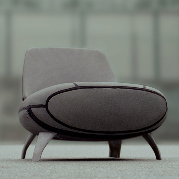 Lander-Chair-by-Charlie-Davidson