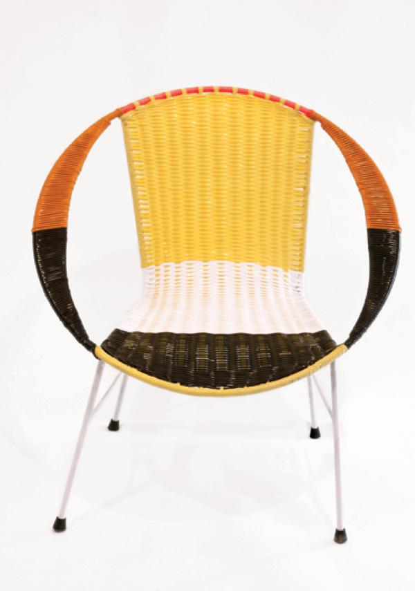 Marni-Chairs-01