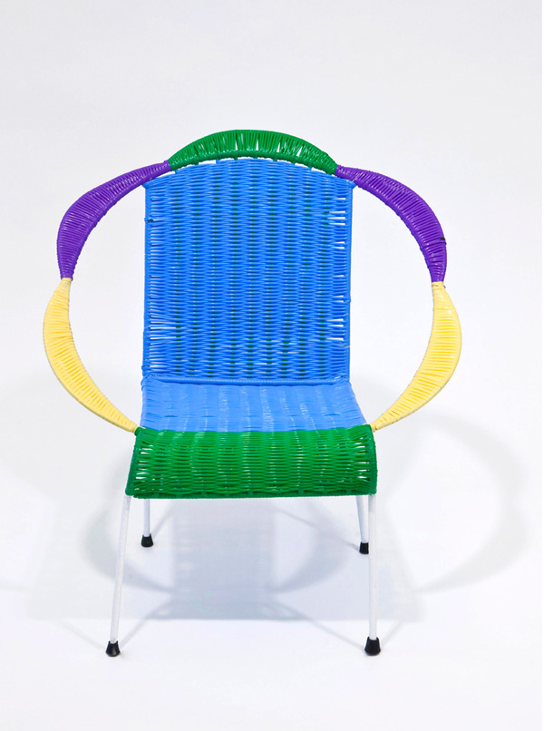 Marni-Chairs-02