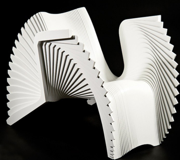 Monroe-Armchair-by-Alexander-White