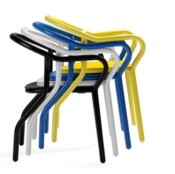 Montmartre-chair-by-Jonas-Wagell-stacked