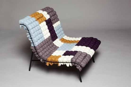 Curating Chair Design - Pinterest or Cribcandy? - Chairblog.eu