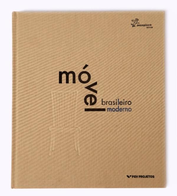 Movel Brasileiro