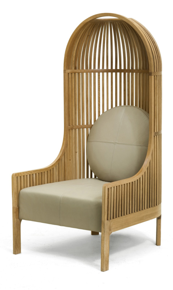 Nest-Lounge-Chair-by-Autoban-Oak