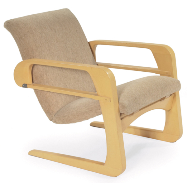 Original Airline-chair-by-K-E-M-Webber