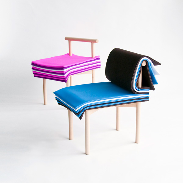 Pages Chair 2