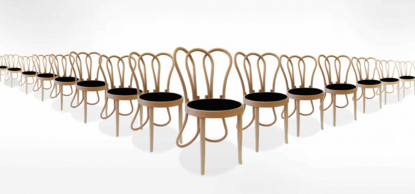 Post-Mundus-Chair-by-Martino-Gamper
