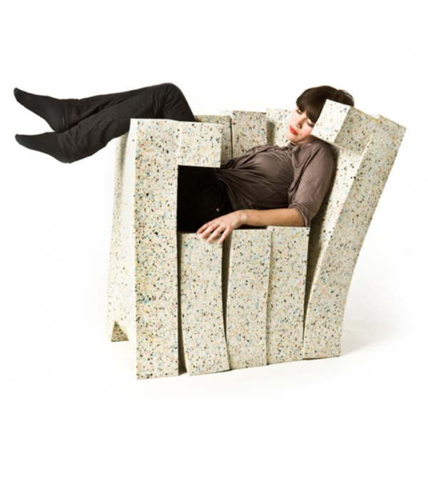 Recycling-Chair-Sofa-System-by-Stephan-Schulz-2