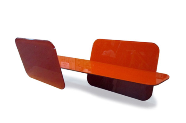 Red-Glass-Bench-by-Luca-Nichetto