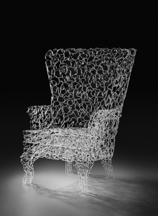 Respite-Chair-by-Brent-Kee-Young