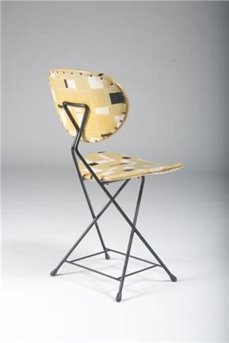 Rob Parry Side Chair