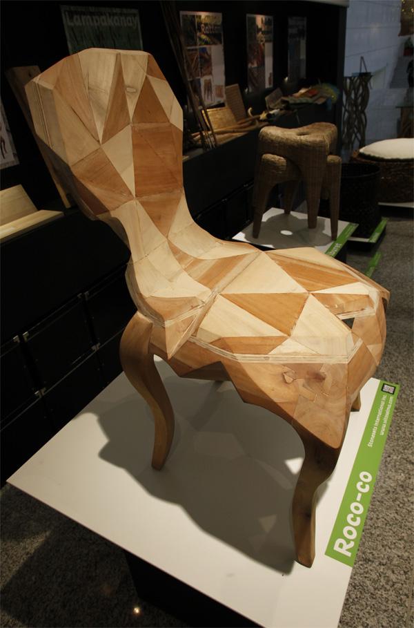 Roco-co-chair-by-Vito-Selma-_MG_1113