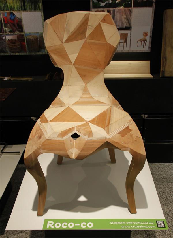 Roco-co-chair-by-Vito-Selma_MG_1111