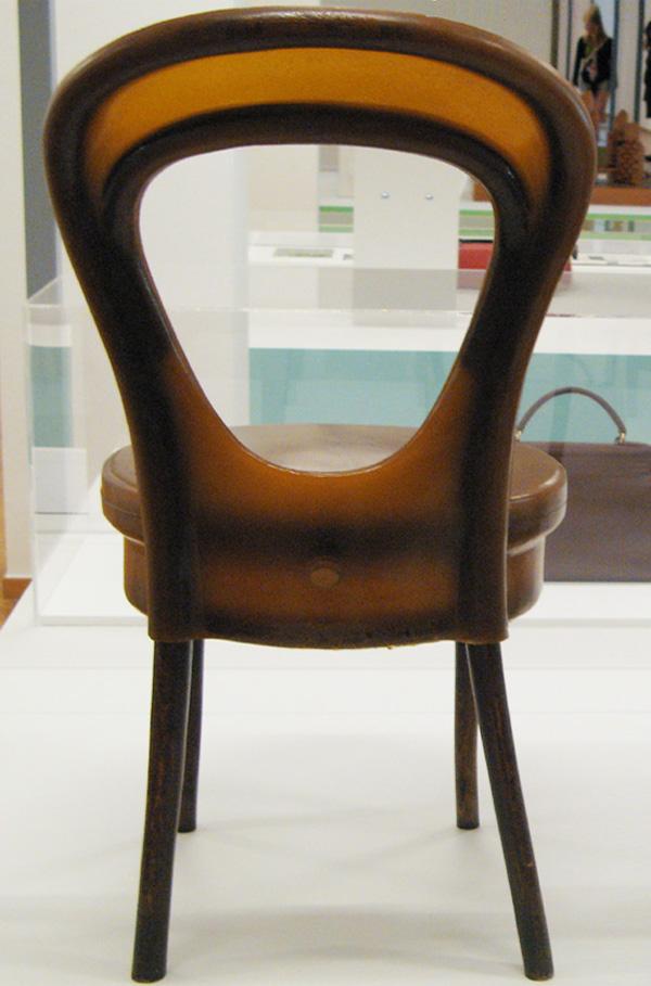 Rubber-Thonet--Number-14-Chair-by-Sebastian-Straatsma