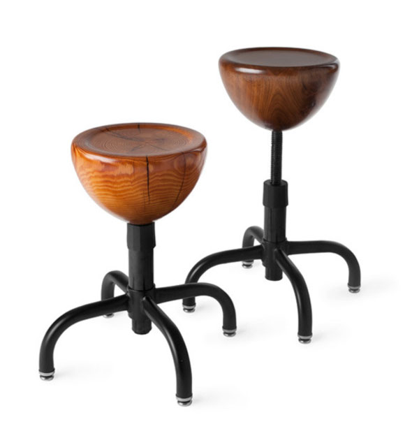 SBW-Stools-by-Miles-and-May