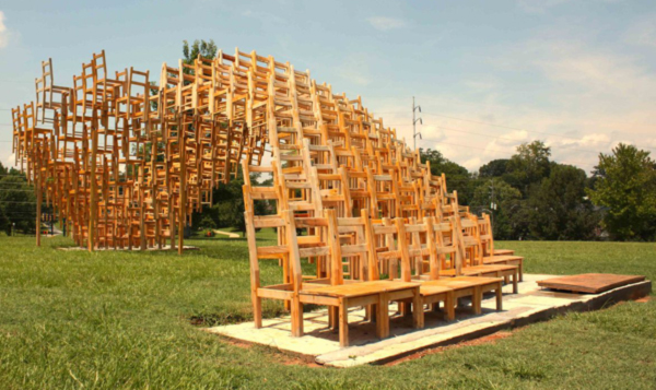 SEAT---A-Chair-Pavillion-1
