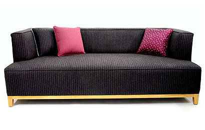 Sofa by Semigood