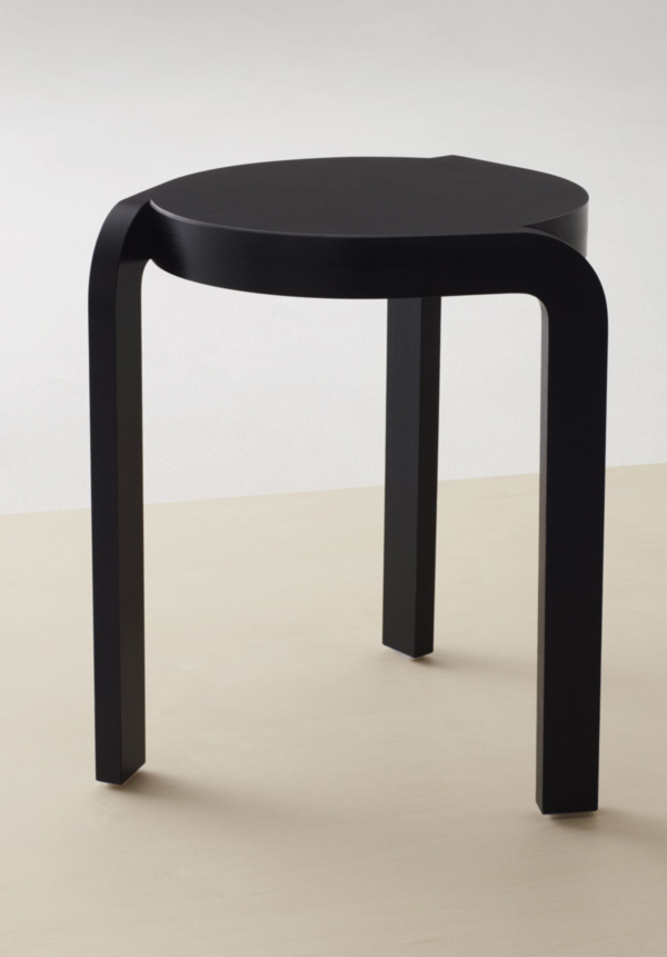 Spin-Stool-by-Staffan-Holm-black