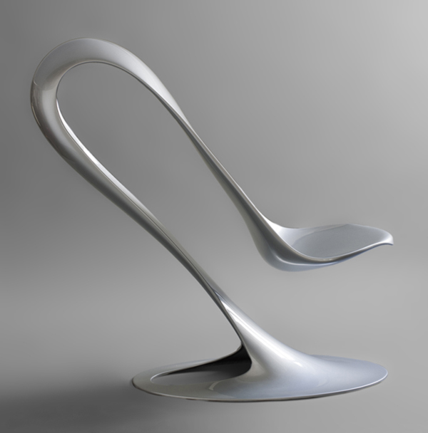 Spoon-Chair-by-Philipp-Aduatz-side-view