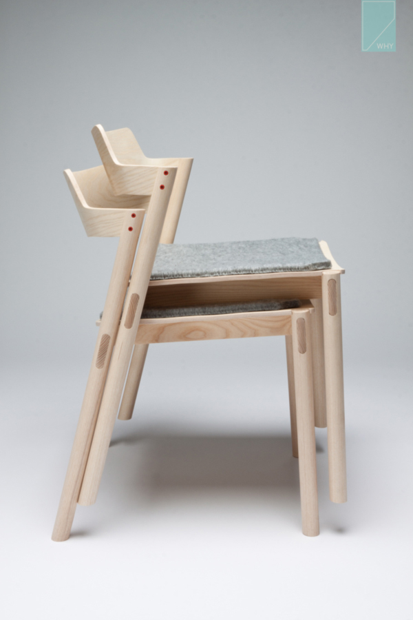 Stackable-Chair-by-Jonah-Willcox-Healy