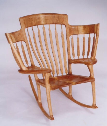story time rocking chair by hal chairblog eu