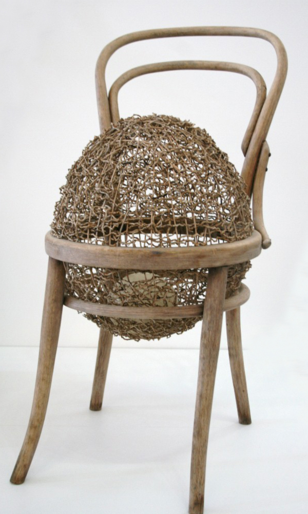 Thonet-no-2-Nest-Egg