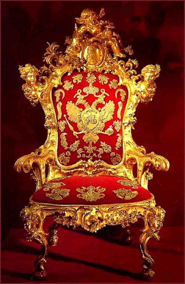 Throne-found-on-Tumblr-2-