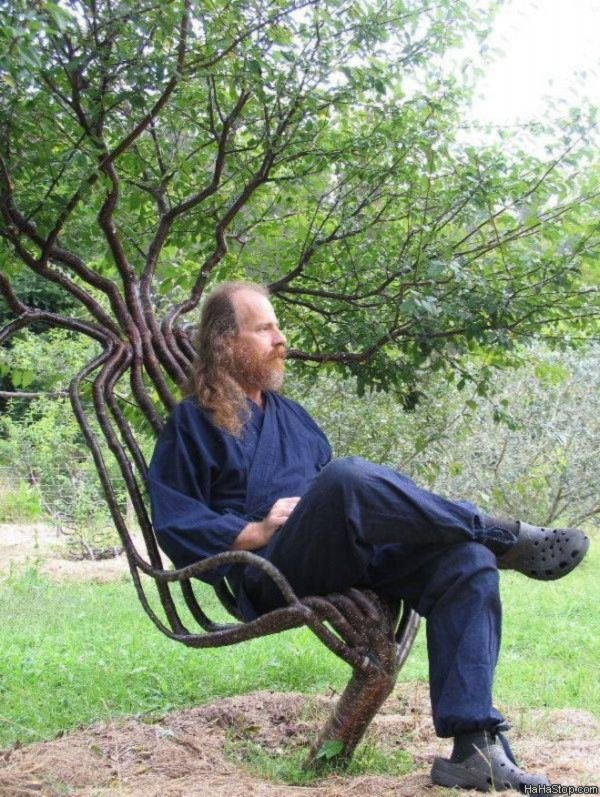 Tree-Grown-Chair-by-Peter-Cook