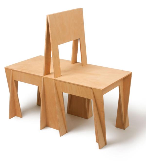 VIIC-Double-Chair-by-Praktik