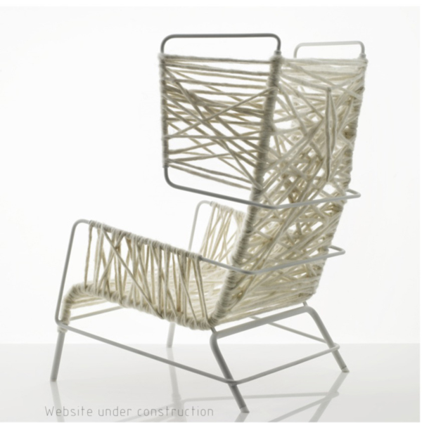 White-Fifty-Outdoor-Chair-by-Dogg-and-Arnved-Design