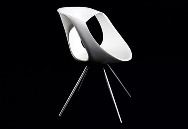 martin ballendat archives. Black Bedroom Furniture Sets. Home Design Ideas
