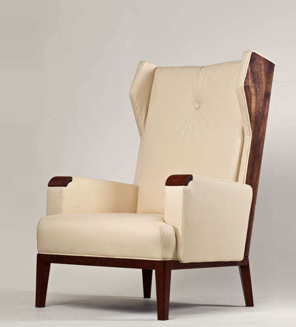 Wingback-Redesigned-by-David-Rasmussen