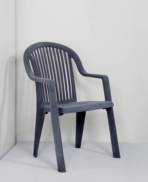 b.a-ba-grey-monobloc-by-Cyrille-Candas