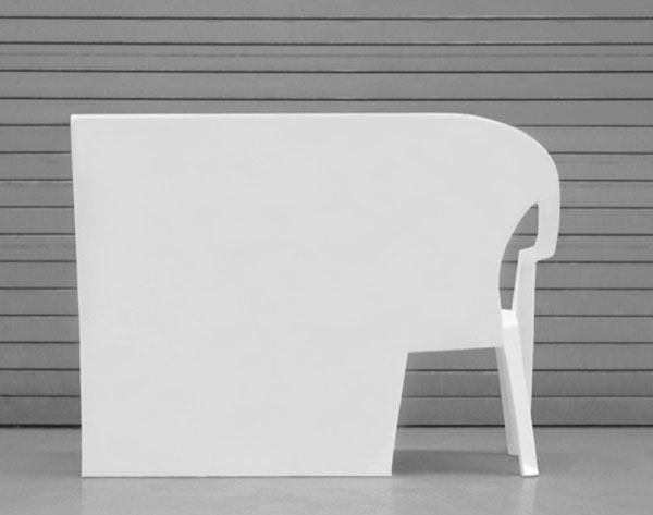 bench-chair-back