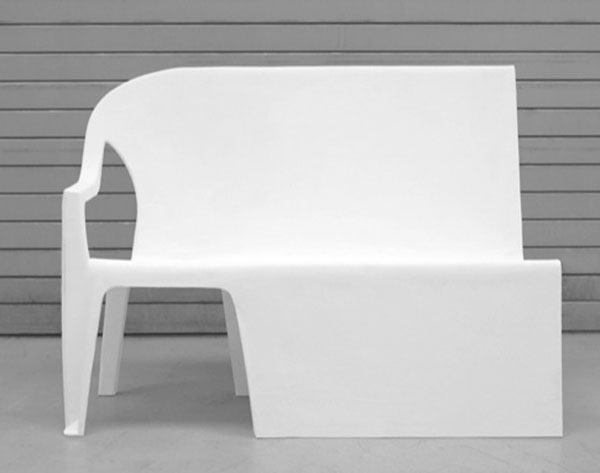 bench-chair-front