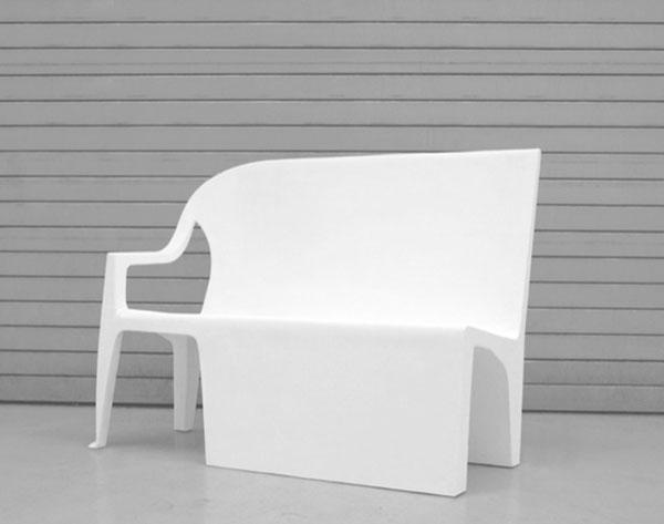 bench-chair-quart