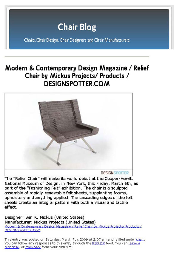 chair-blog-relief-chair