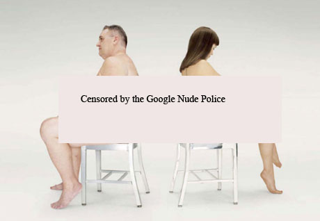 emeco-navy-chair-nude-ad-censored