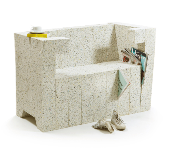 foam-Recycling-Chair-Sofa-System-by-Stephan-Schulz-1
