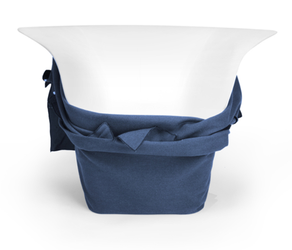 garment-undressing-1