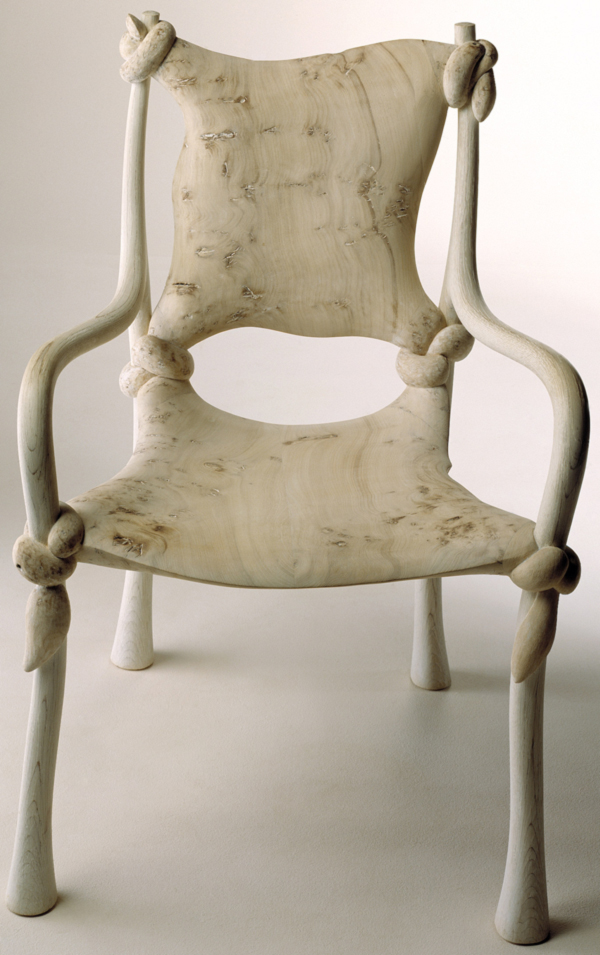 knot-chair-by-John-Makepeace