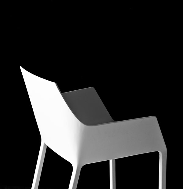 mem-chair-by-christophe-pillet-sideview