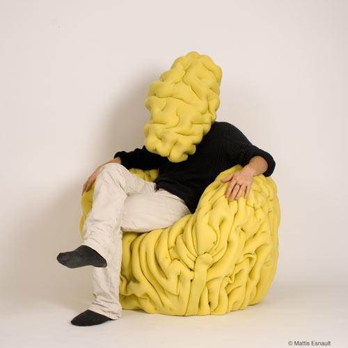 ondule-chair-by-Mattis-Esnault